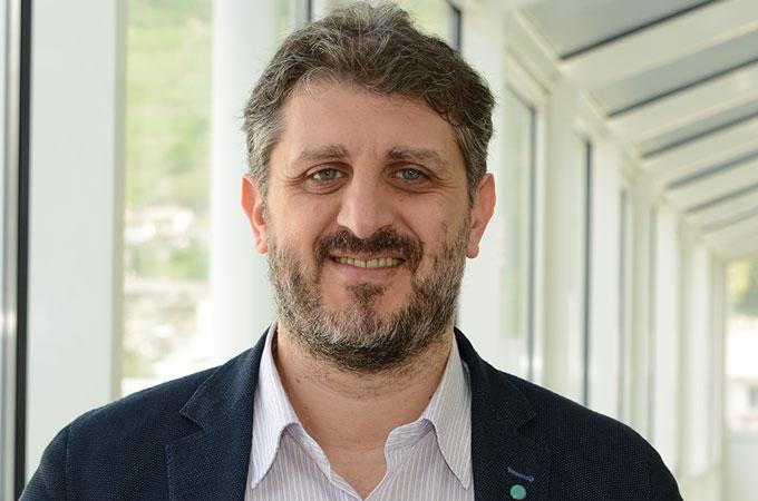 Mirko Cutri